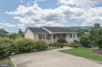 Photo of 476 Dickerson LANE, Strasburg, VA 22657 (MLS # VASH119324)