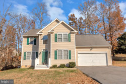 Photo of 3707 Layton STREET, Fredericksburg, VA 22408 (MLS # VASP147718)