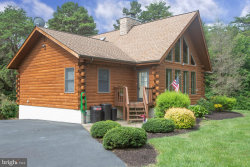 Photo of 16105 Carrington COURT, Mineral, VA 23117 (MLS # VASP212782)