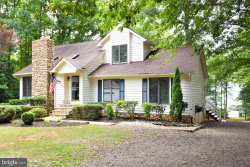 Photo of 2318 Valentine DRIVE, Bumpass, VA 23024 (MLS # VASP215642)