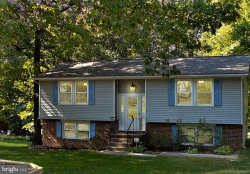 Photo of 408 Marc DRIVE, Spotsylvania, VA 22551 (MLS # VASP216838)