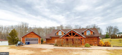 Photo of 6700 Water View LANE, Mineral, VA 23117 (MLS # VASP216854)