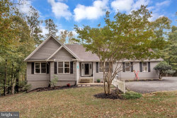 Photo of 5415 Bazzanella DRIVE, Mineral, VA 23117 (MLS # VASP217156)