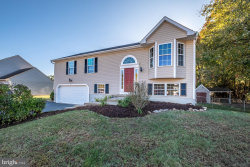 Photo of 6101 Taverneer LANE, Spotsylvania, VA 22551 (MLS # VASP217176)