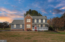 Photo of 8114 Belmont ROAD, Spotsylvania, VA 22551 (MLS # VASP217550)