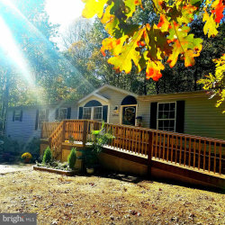 Photo of 7806 Eastridge WAY, Spotsylvania, VA 22551 (MLS # VASP217730)