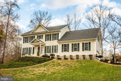 Photo of 13501 Fox Chase LANE, Spotsylvania, VA 22553 (MLS # VASP218078)