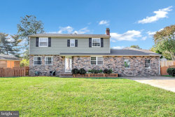 Photo of 2 Lavelle DRIVE, Fredericksburg, VA 22407 (MLS # VASP225760)