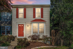 Photo of 11201 Gander COURT, Fredericksburg, VA 22407 (MLS # VASP226248)