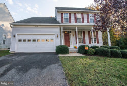 Photo of 6229 Hot Spring LANE, Fredericksburg, VA 22407 (MLS # VASP226266)