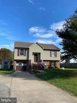 Photo of 10633 Leavells ROAD, Fredericksburg, VA 22407 (MLS # VASP226334)