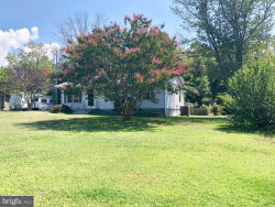 Photo of 371 Greenbank ROAD, Fredericksburg, VA 22406 (MLS # VAST214416)