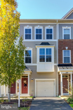 Photo of 107 Bellingham DRIVE, Stafford, VA 22556 (MLS # VAST215736)
