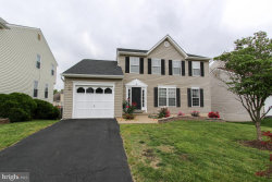 Photo of 10 Fulton DRIVE, Stafford, VA 22554 (MLS # VAST216016)