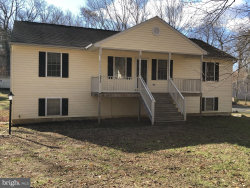 Photo of 393 Decatur ROAD, Stafford, VA 22554 (MLS # VAST217024)