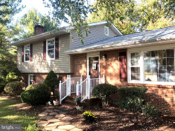 Photo of 5 Wickham COURT, Fredericksburg, VA 22405 (MLS # VAST226244)