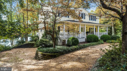 Photo of 800 Brook AVENUE, Kinsale, VA 22488 (MLS # VAWE117404)