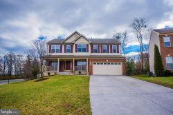 Photo of 2024 Taylor Grace COURT, Winchester, VA 22601 (MLS # VAWI103144)