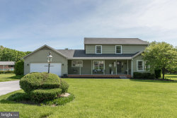Photo of 142 Omps DRIVE, Winchester, VA 22601 (MLS # VAWI112520)