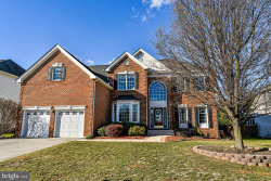 Photo of 2337 Stoneridge ROAD, Winchester, VA 22601 (MLS # VAWI114478)