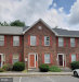 Photo of 2644 Limestone COURT, Winchester, VA 22601 (MLS # VAWI114878)