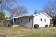 Photo of 233 Youngs DRIVE, Front Royal, VA 22630 (MLS # VAWR138730)