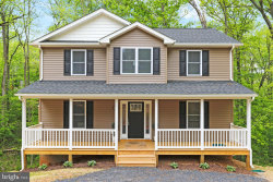 Photo of 161 Wilson LANE, Front Royal, VA 22630 (MLS # VAWR140238)