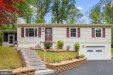Photo of 272 Mountain View DRIVE, Front Royal, VA 22630 (MLS # VAWR140298)