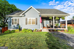 Photo of 1705 Scranton AVENUE, Front Royal, VA 22630 (MLS # VAWR140386)