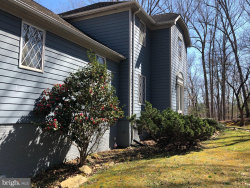 Photo of 3970 Panhandle ROAD, Front Royal, VA 22630 (MLS # VAWR141974)