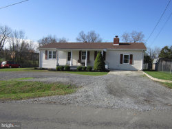 Photo of 180 Poe DRIVE, Front Royal, VA 22630 (MLS # VAWR142030)