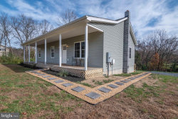 Photo of 139 Whipporwill ROAD, Front Royal, VA 22630 (MLS # VAWR142078)