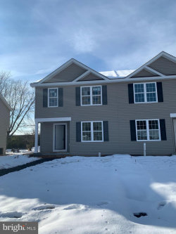 Photo of 748 W 11th STREET, Front Royal, VA 22630 (MLS # VAWR142100)