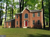 Photo of 15 Swift River WAY, Shepherdstown, WV 25443 (MLS # WVBE100032)