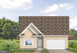 Photo of Lot 51 LOT 51 Peony CIRCLE, Bunker Hill, WV 25413 (MLS # WVBE100258)