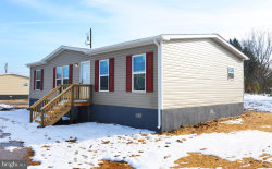 Photo of 54 Marquee WAY, Martinsburg, WV 25404 (MLS # WVBE104612)