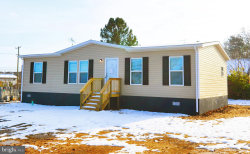 Photo of 41 Marquee WAY, Martinsburg, WV 25404 (MLS # WVBE104630)