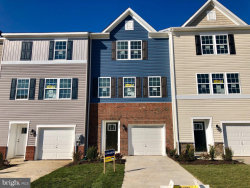 Photo of 147 Vespucci LANE, Martinsburg, WV 25404 (MLS # WVBE117100)