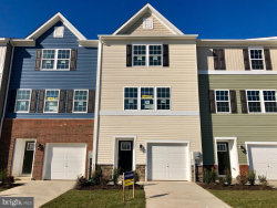 Photo of 151 Vespucci LANE, Martinsburg, WV 25404 (MLS # WVBE117128)