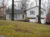 Photo of 110 Tupelo Drive, Hedgesville, WV 25427 (MLS # WVBE127268)