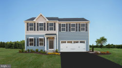 Photo of Lot 3 Chandlers Glen DRIVE, Bunker Hill, WV 25413 (MLS # WVBE127604)