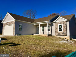 Photo of 210 Dimension COURT, Inwood, WV 25428 (MLS # WVBE129190)