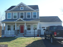 Photo of 46 Hosta COURT, Martinsburg, WV 25401 (MLS # WVBE129200)