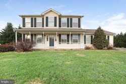 Photo of 157 Riviera DRIVE, Martinsburg, WV 25403 (MLS # WVBE129336)
