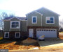 Photo of Lot 8 Dimension Court, Inwood, WV 25428 (MLS # WVBE153126)