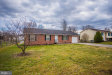 Photo of 765 First STREET, Inwood, WV 25428 (MLS # WVBE153184)