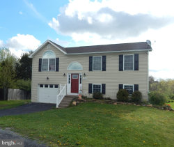 Photo of 136 Mercury COURT, Martinsburg, WV 25404 (MLS # WVBE166302)
