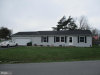 Photo of 326 Presidential DRIVE, Inwood, WV 25428 (MLS # WVBE166812)
