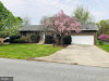 Photo of 398 First STREET, Inwood, WV 25428 (MLS # WVBE166892)