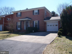Photo of 1113 Carrie WAY, Martinsburg, WV 25401 (MLS # WVBE167824)